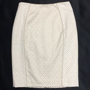 White House|Black Market Pencil Skirt 4
